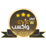 Best Reviews